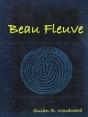 Web Page Display Beau Fleuve