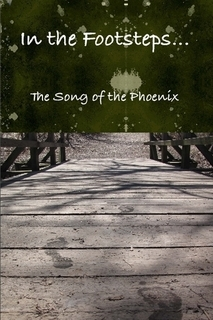 by Song of the Phoenix