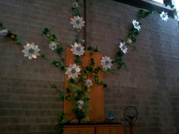 summer altar 5