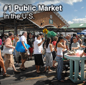 best_of_PUBLIC_MARKET