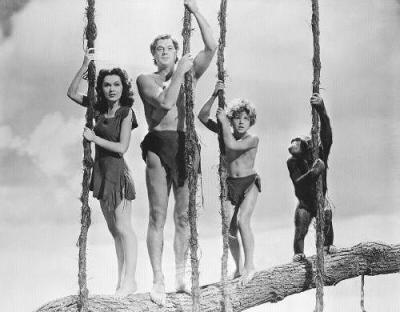 the-best-tarzan-johnny-weissmuller-pic2-c1942