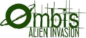 Ombis logo