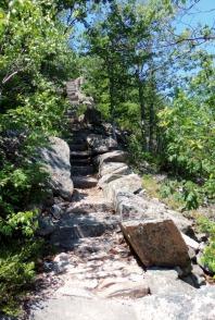 Acadia Hike 6