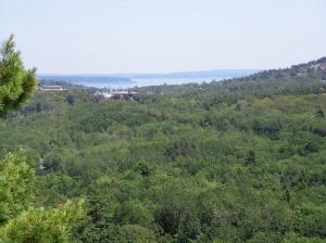 Acadia View 1