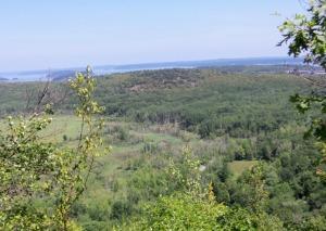 Acadia View 2