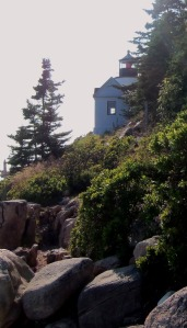 Bass Harbor 5