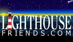 lighthousefriends250