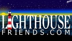 lighthousefriends250