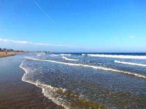 Moody Beach 2