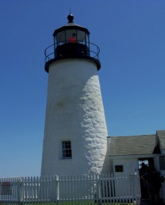 Pemaquid Point 11
