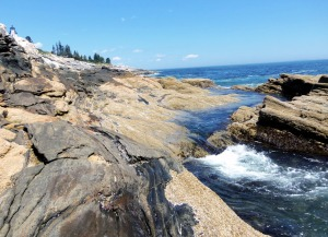 Pemaquid Point 7