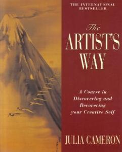 the-artists-way_17li