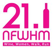 niagara-falls-womens-half-marathon