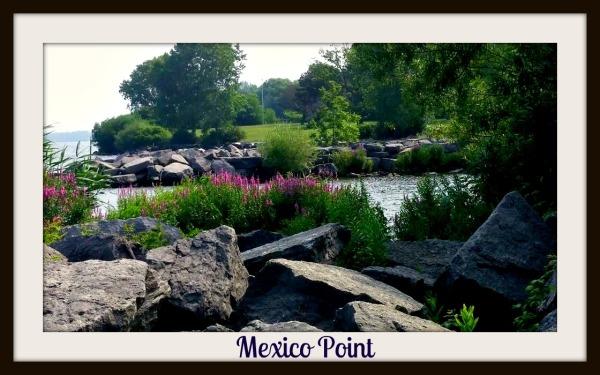 Mexico Pt Park 2