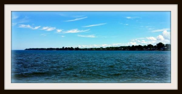 Point Breeze 3
