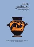 ujun20.v008.i04.cover