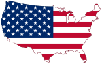 usa_flag_map-svg